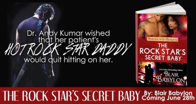 FwB promo ad 2 hot daddy 3