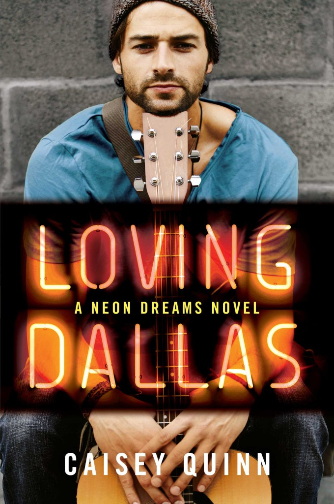LovingDallasPB_updated-680x1024