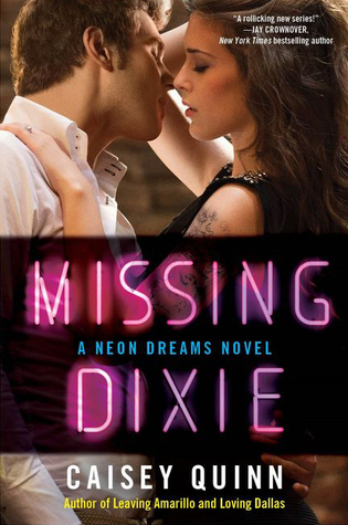 Missing-dixie-cover