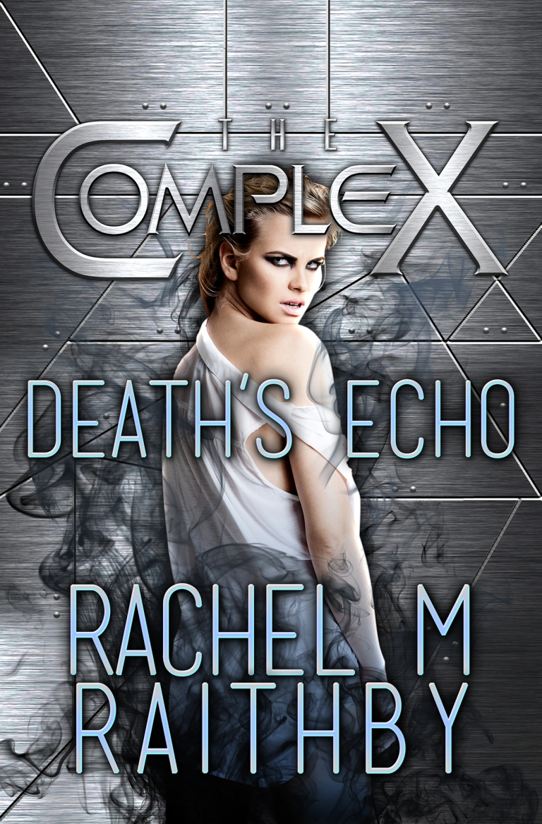 deaths-echo-ebook