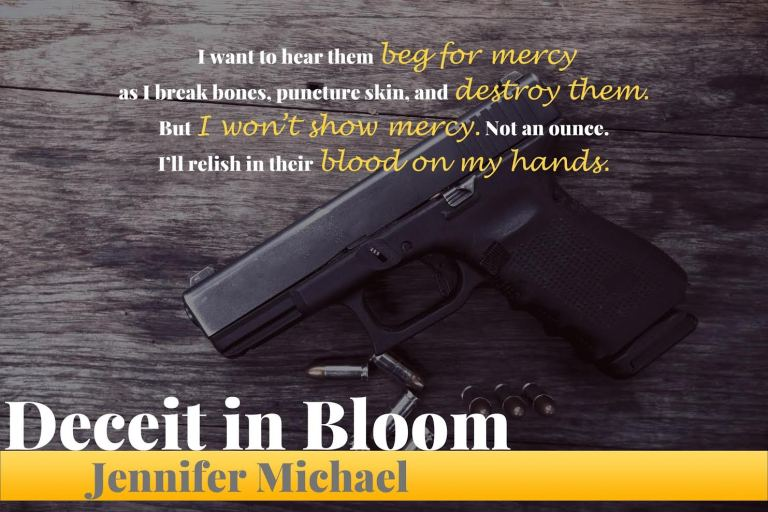 deceit-in-bloomteaser