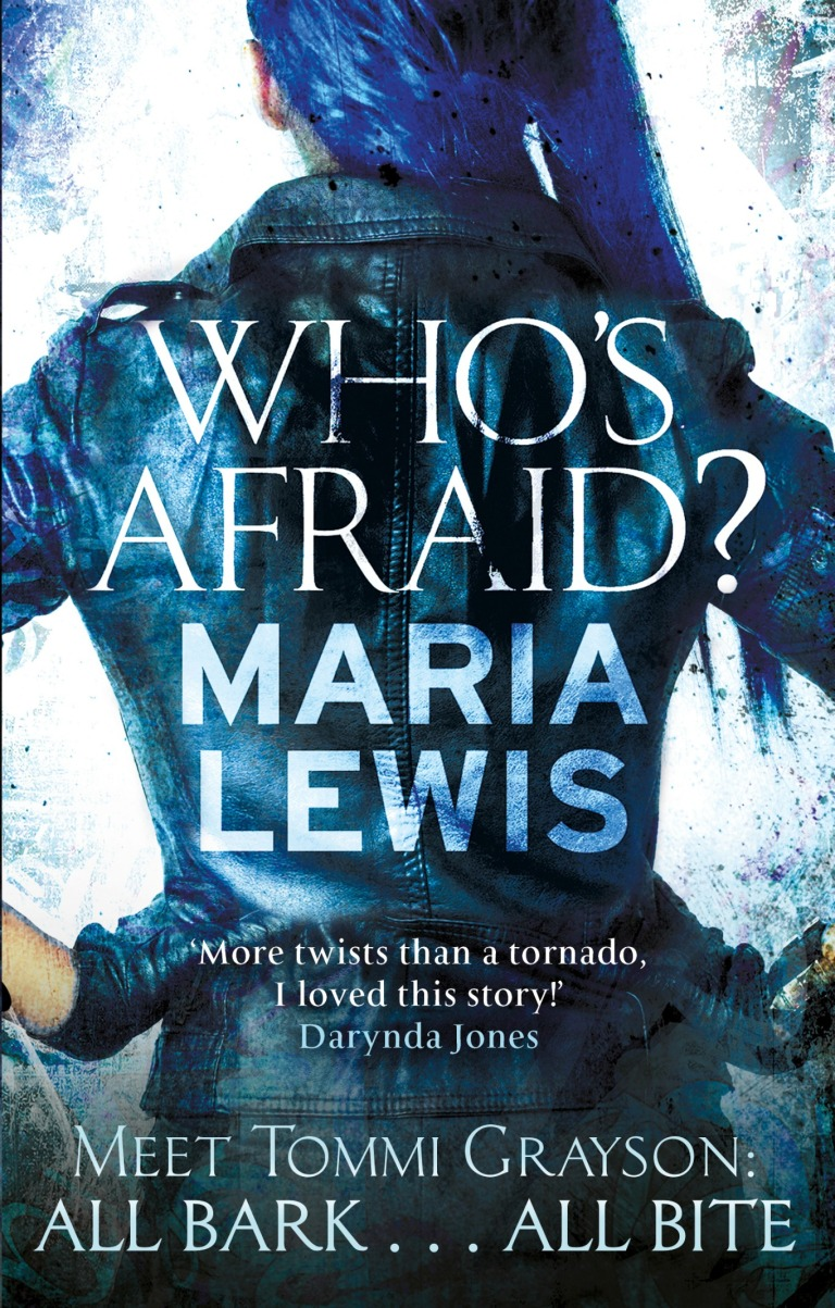 whos-afraid-ebook-cover