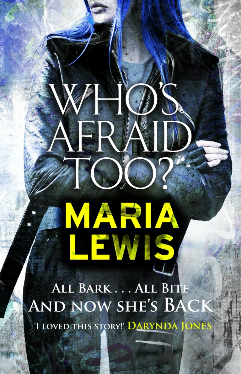 whos-afraid-too-ebook-cover
