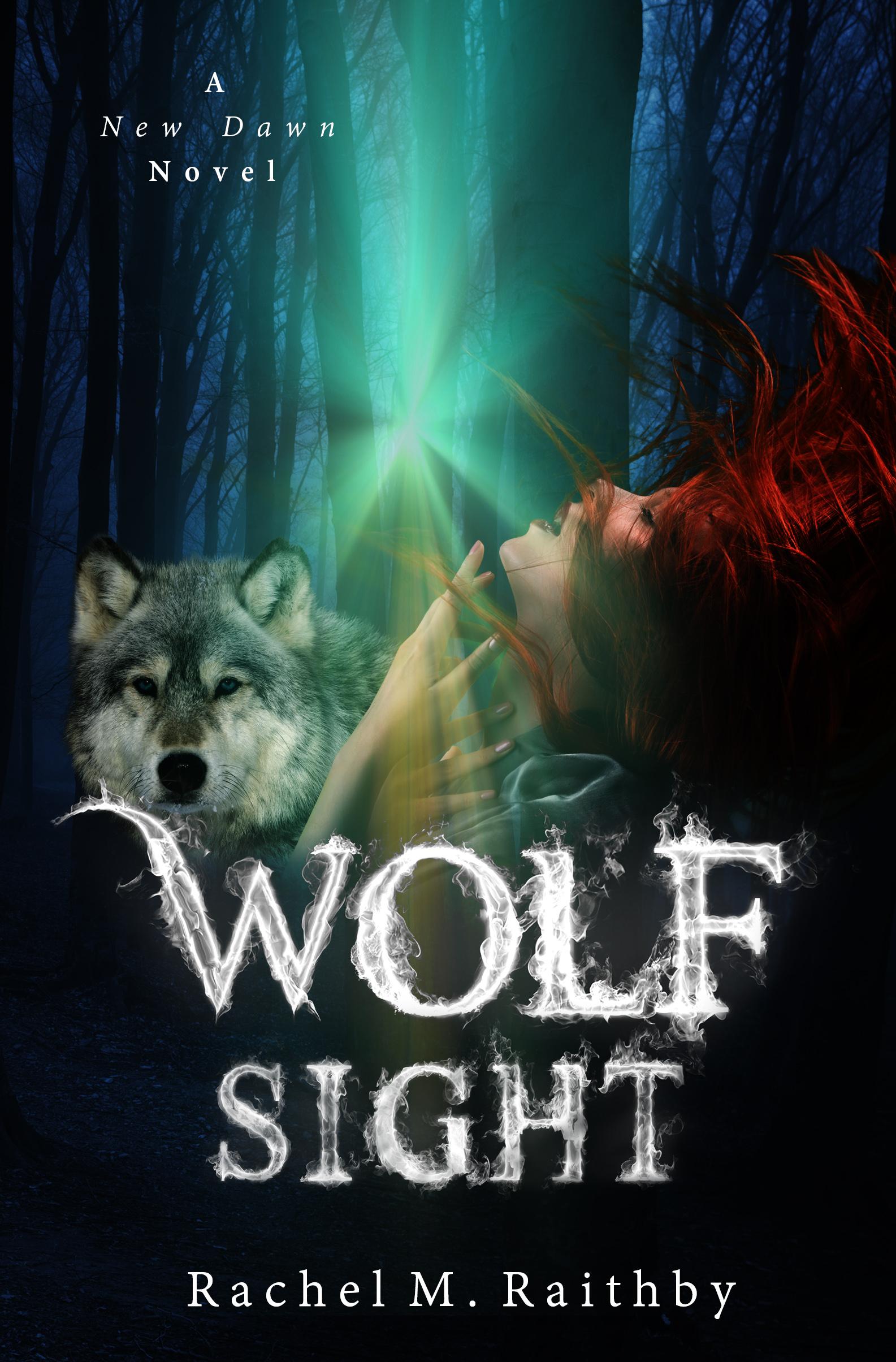 ebook-wolf-sight