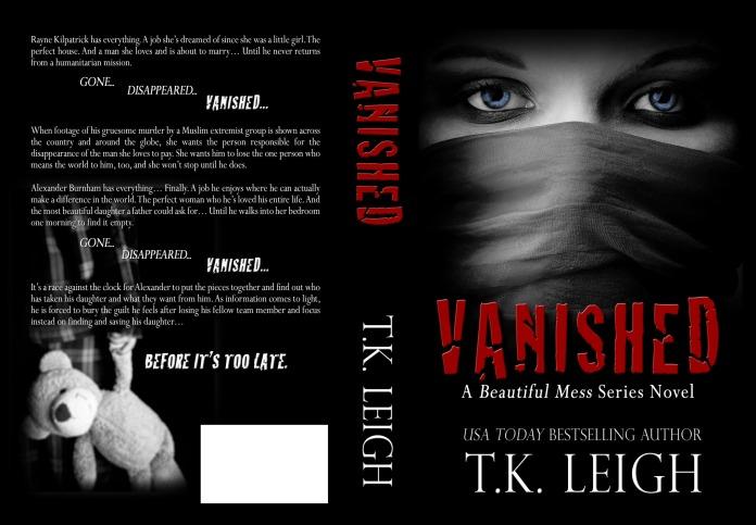 vanished-full-wrap