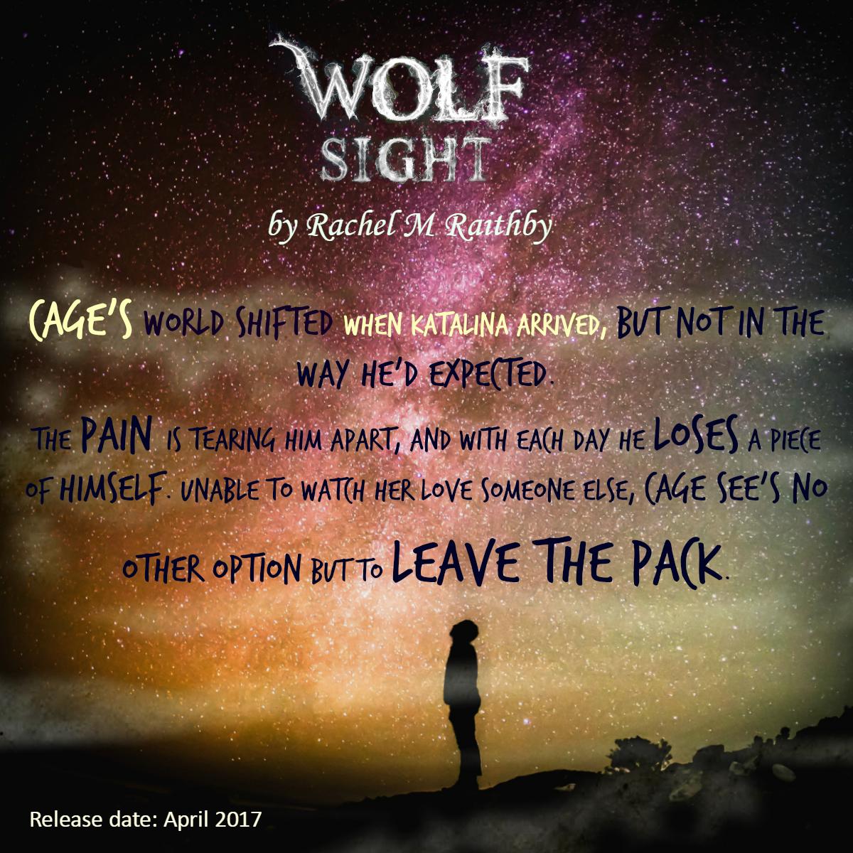 wolf-sight-teaser-1