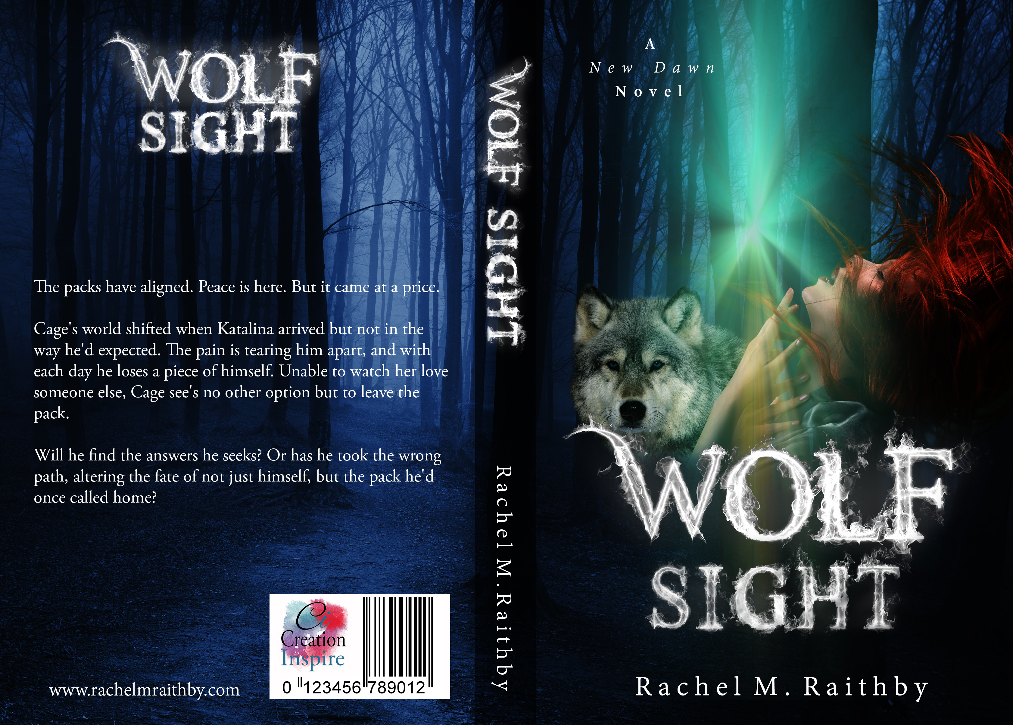 wolfsight-full-jacket